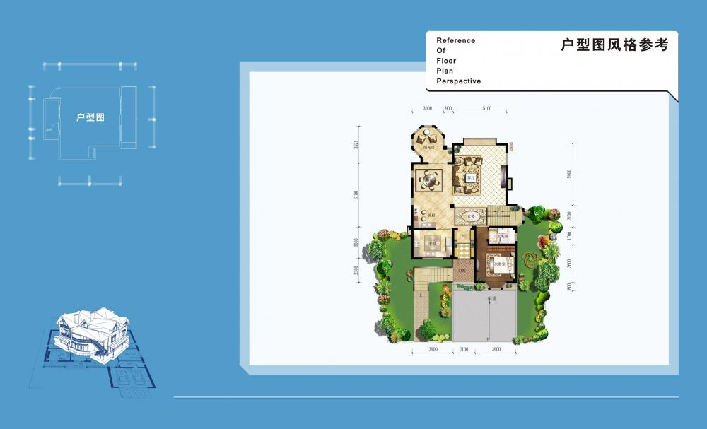 Professional company provides client with 3d floor plans for Architecture 3d plan 2d